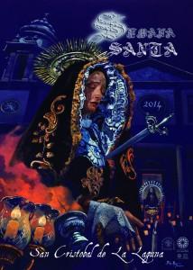 cartel Semana Santa 2014 web