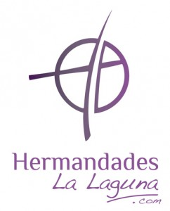 logo-hermandades