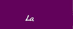 Hermandades La Laguna