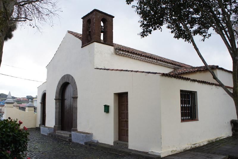san-lazaro