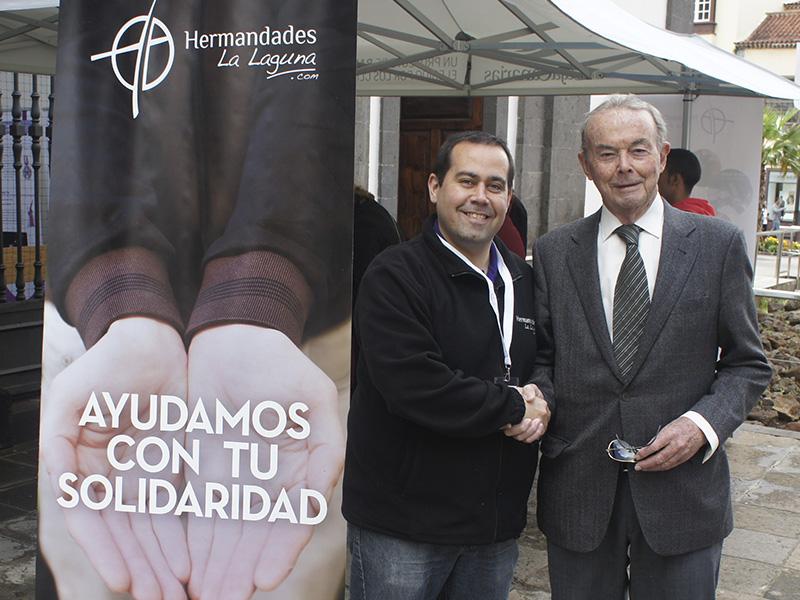 jhcll-donacion-aecc