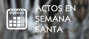 BOTÓN ACTOS4 copia