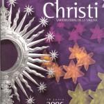 Corpus Christi 2006